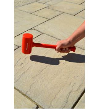 Dead Blow Hammer ✅ browse our daily deals for even more savings! federouch landscape supply