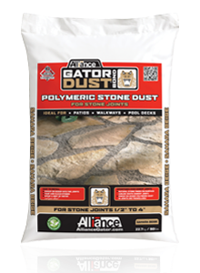 Gator Dust Bond