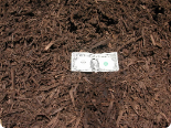 Regular Double Bark Mulch