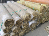 Erosion Control Products