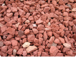 Red Brick Chips
