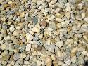 Roofers River Gravel